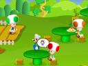 Luigi Restaurants