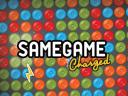 Samegame Charged