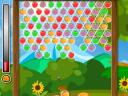 Puru Puru Fruit Bubbles