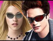 Edward & Bella Makeover