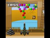 Cannonball Crisis