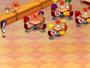 Pizza King 2