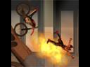 Trials Dynamite Tumble