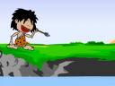 Fish Hunter 2