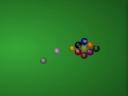 American 9-Ball Pool