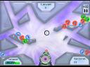GemGloboid: Resistance Battle