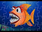 Big Teeth Jigsaw