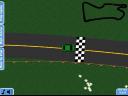 Top Down Racer