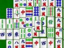 Fupa Mahjongg