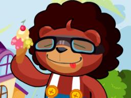 lasten pelit netissä Somero