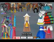Chazie: Fashion Around the World