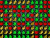 Jungle Fruits