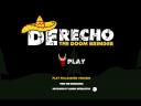 Derecho the Doom Bringer