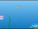 !Fishy!