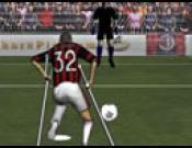 Beckham Can Still Play