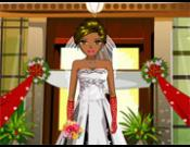 Wilma's Wedding Gowns