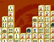Mahjong Connect HTML5