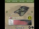 Combat Tanks