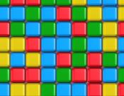 Cube Crush HD