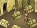 Pharao's Tomb