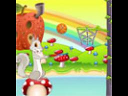 lasten ilmaiset pelit netissä Valkeakoski