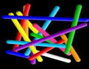 Pick Up Sticks 2