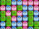 Birds Cross Beng