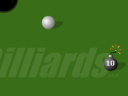 Best Billiards