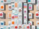 Duckpond Mahjong