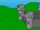 Defend You're Castle