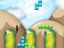 Tetris'D Game