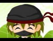 Ninjas vs. Pirates Tower Defense