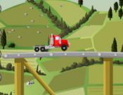 Destructo-Truck