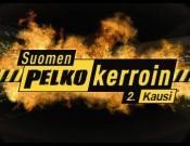 Suomen Pelkokerroin - 2. kausi