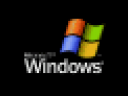Windows ABC