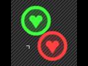 Heartballs