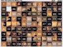 Mega-Puzzle