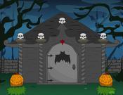 Escape the Graveyard