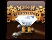 Big Diamond 2