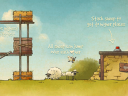 Home Sheep Home 2: Space