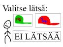 Ilun Vaatetus Peli (OSA 1)