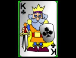 Flash Poker (c)