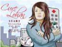 Cure Lindsay Lohan