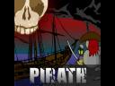 Pirath