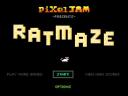 Ratmaze