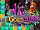 Gold Hunt