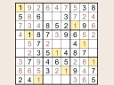 Mix Sudoku Light Vol.1