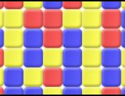 Blocky 500