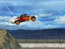 Team Hot Wheels: Koeajot