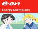 EON Energy Champions